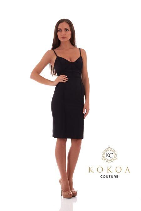 rochie de club scurta si eleganta