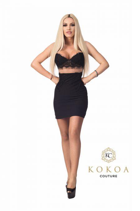 rochie-sensation-negru