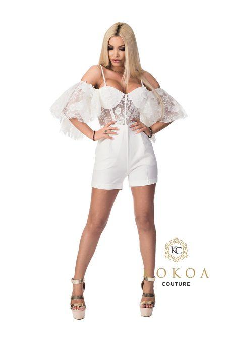 salopeta-divine-alb