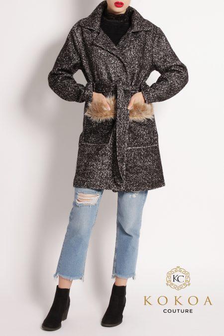 palton-trandy-negru