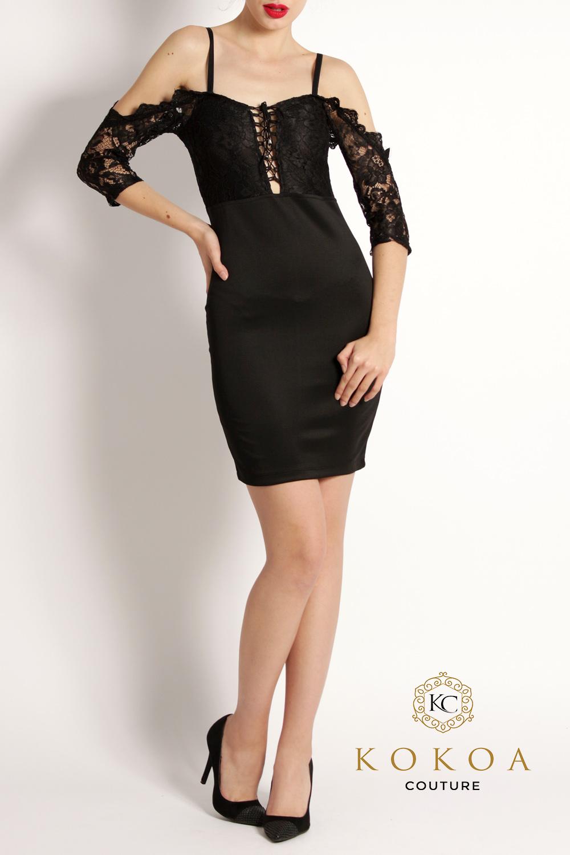 rochie scurta eleganta de seara pentru ocazii sau club