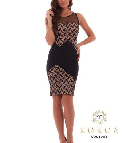 Top 5 modele de rochii pe care trebuie sa le ai in garderoba